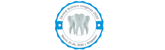 Dental-Science-Congress-2020-logo