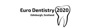 Euro-Dentistry-2020-Logo