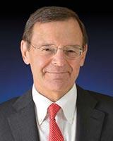 Seth J. Worley, MD, FHRS, FACC