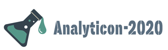 analyticonconference