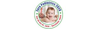 euro-pediatrics-2020-logo
