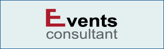 events-consultant