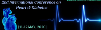 heartdiabetesconference