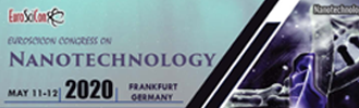 nanotechnology-2020-73530