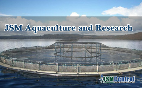 JSM Aquaculture and Research