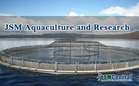 JSM Aquaculture and Research