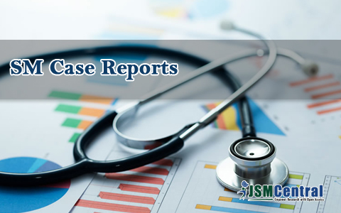 SM Case Reports