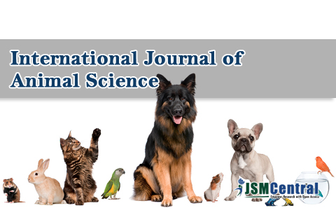 International Journal of Animal Science