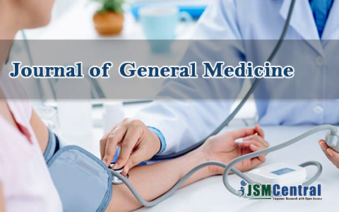 Journal of General Medicine
