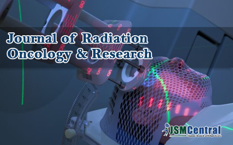 Journal of Radiation Oncology & Research
