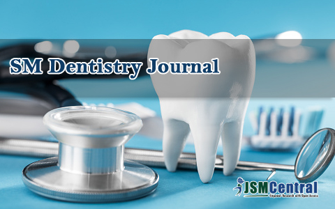 SM Dentistry Journal