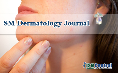SM Dermatology Journal