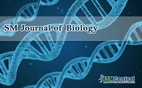 SM Journal of Biology