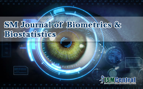 SM Journal of Biometrics & Biostatistics