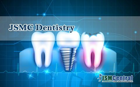 JSMC Dentistry