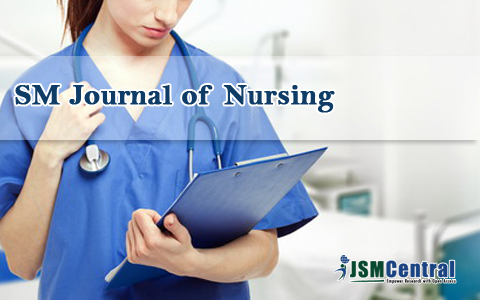 SM Journal of Nursing