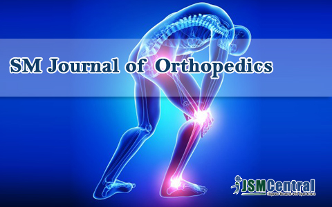 SM Journal of Orthopedics