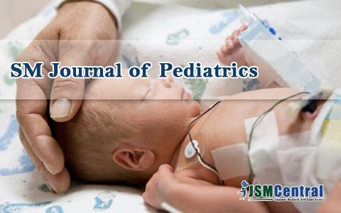 SM Journal of Pediatrics