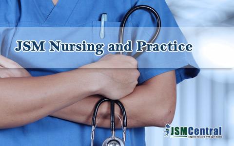 JSM Nursing and Practice