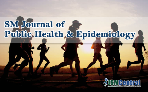 SM Journal of Public Health & Epidemiology