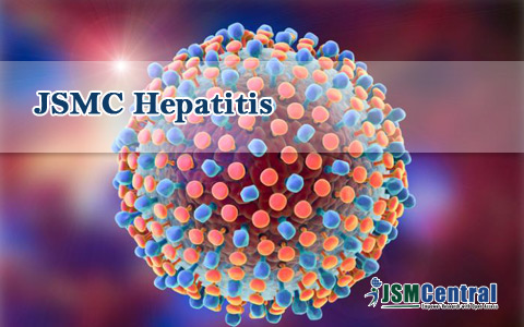 JSMC Hepatitis