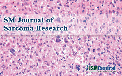 SM Journal of Sarcoma Research