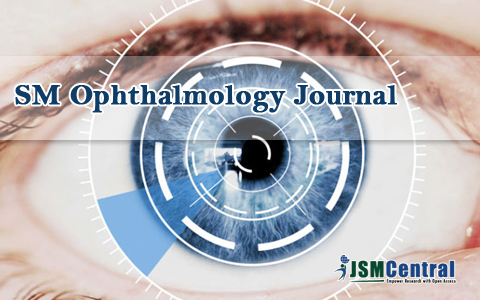 SM Ophthalmology Journal