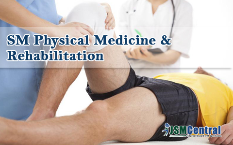 SM Physical Medicine & Rehabilitation