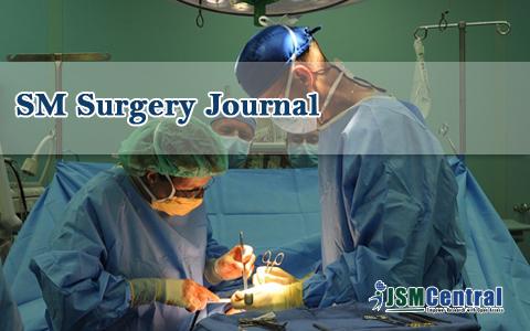 SM Surgery Journal