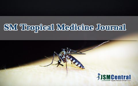 SM Tropical Medicine Journal