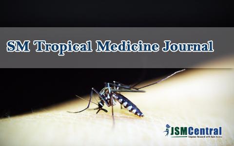 SM Tropical Medicine Journal